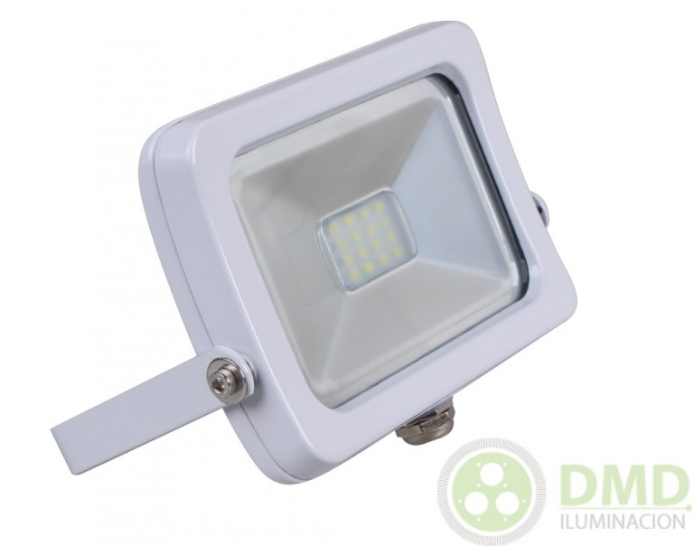 10W-SMD-PS