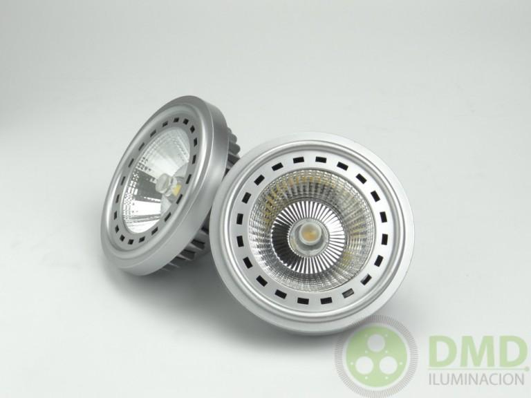 DSC02619