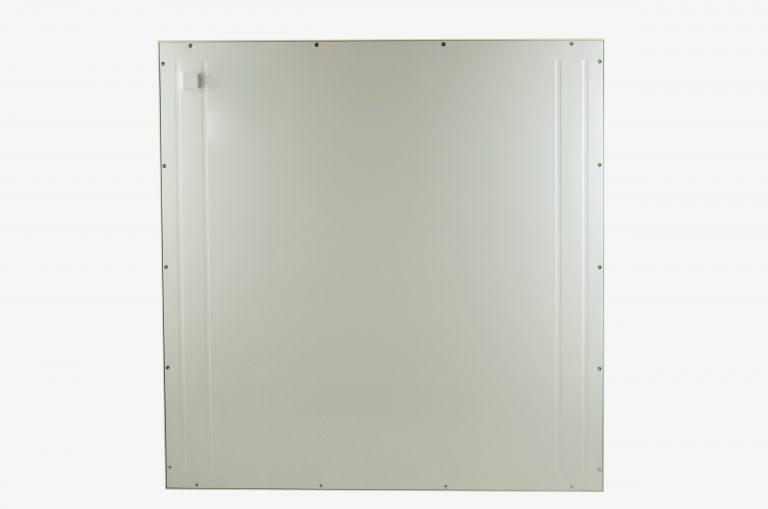panel601