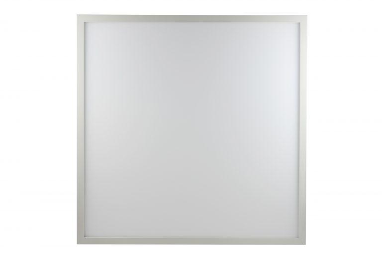 panel602