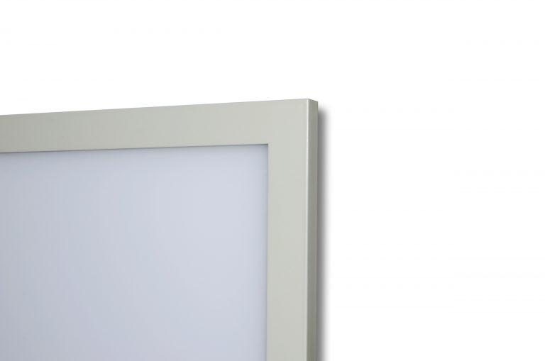 panel603