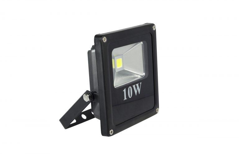 10w-black-01202