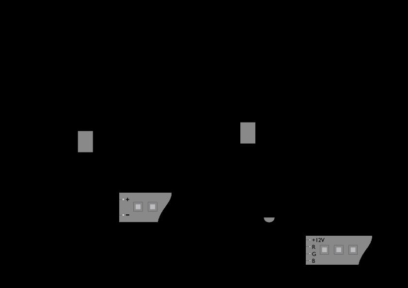 MANUAL-TIRAS-DMD