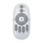 Remote picture