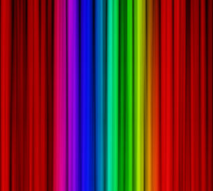 color-lines-1455730493hvt