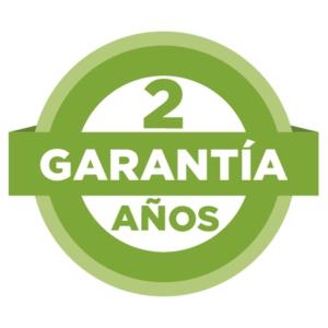 garantia_Mesa de trabajo 1